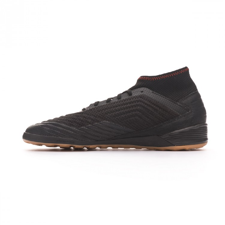 zapatilla-adidas-predator-19.3-in-core-black-active-red-2.jpg