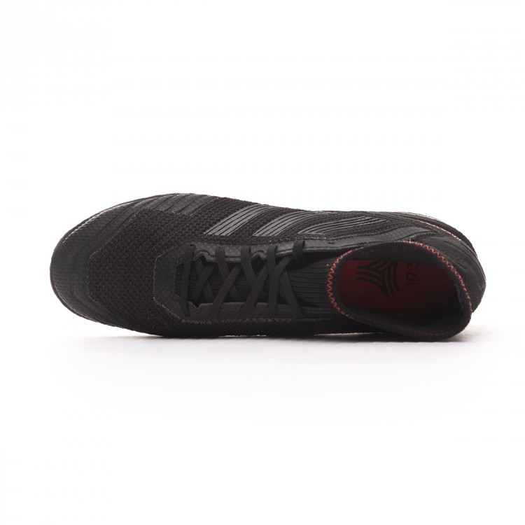 zapatilla-adidas-predator-19.3-in-core-black-active-red-4.jpg