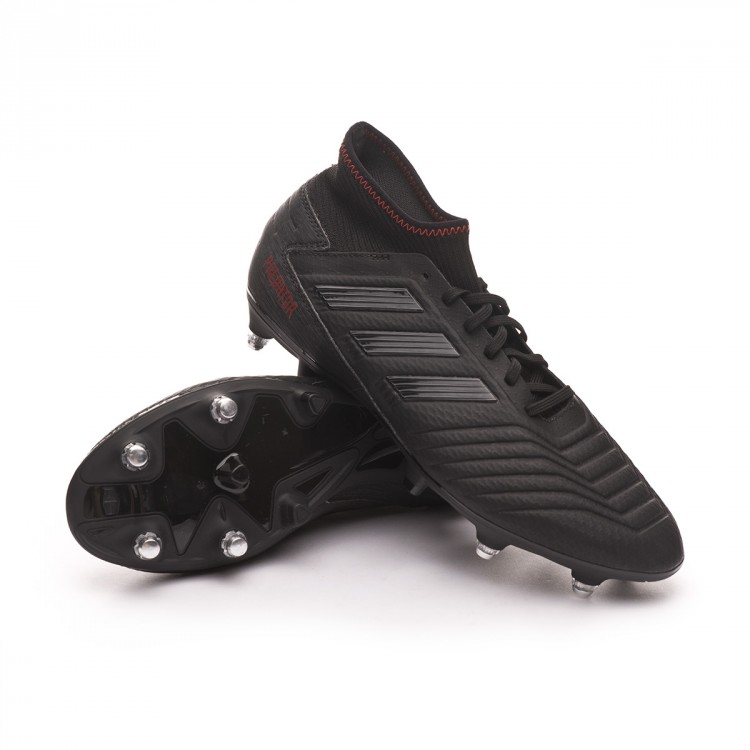 bota-adidas-predator-19.3-sg-core-black-active-red-0.jpg
