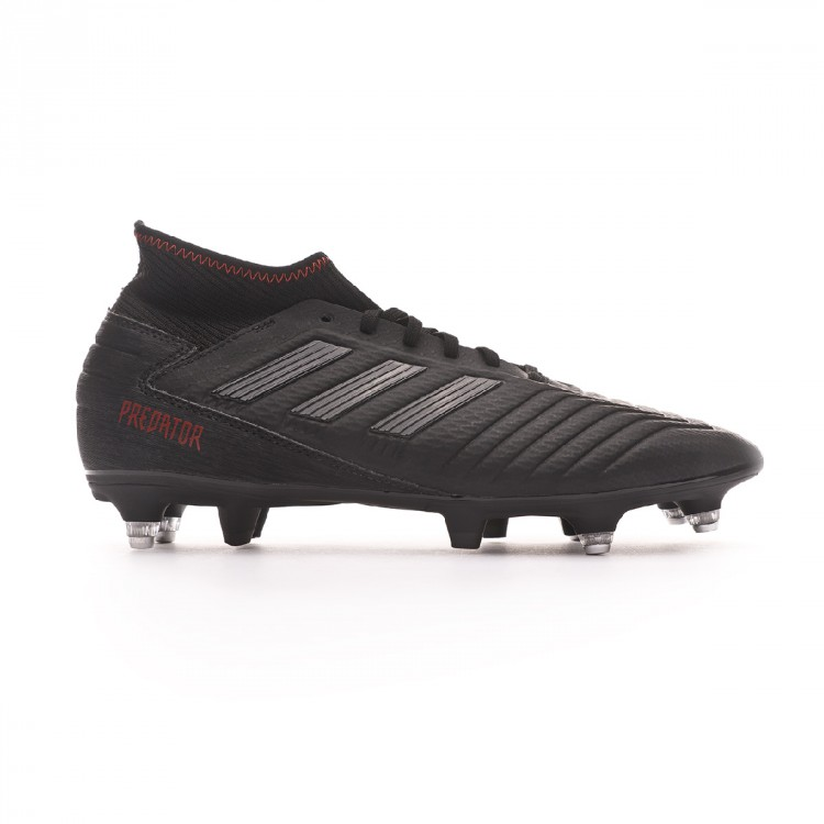 bota-adidas-predator-19.3-sg-core-black-active-red-1.jpg