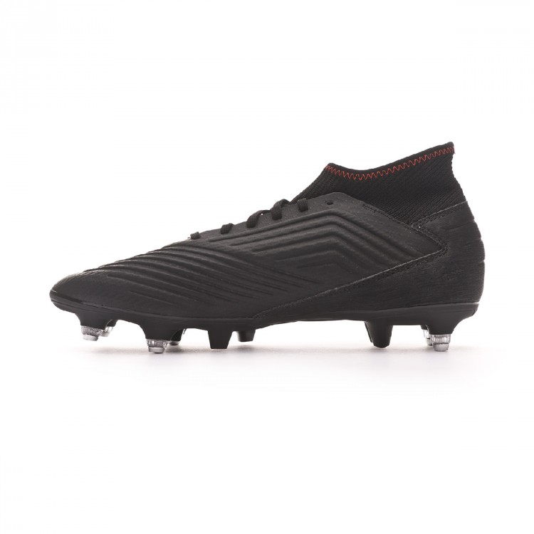 bota-adidas-predator-19.3-sg-core-black-active-red-2.jpg