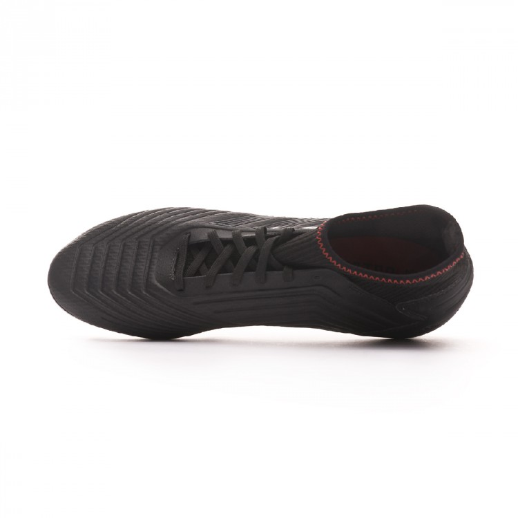 bota-adidas-predator-19.3-sg-core-black-active-red-4.jpg