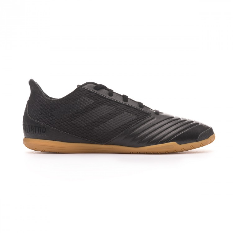 zapatilla-adidas-predator-19.4-in-sala-core-black-active-red-1.jpg