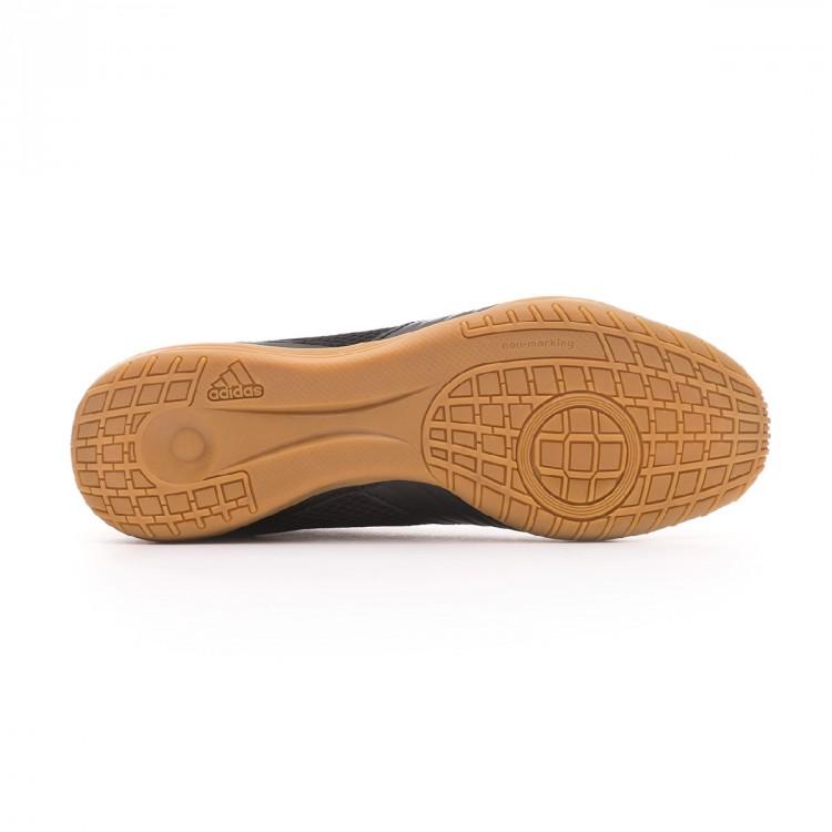 zapatilla-adidas-predator-19.4-in-sala-core-black-active-red-3.jpg