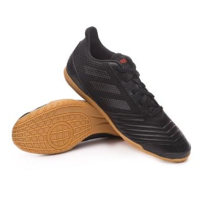 zapatilla-adidas-predator-19.4-in-sala-core-black-active-red-0.jpg