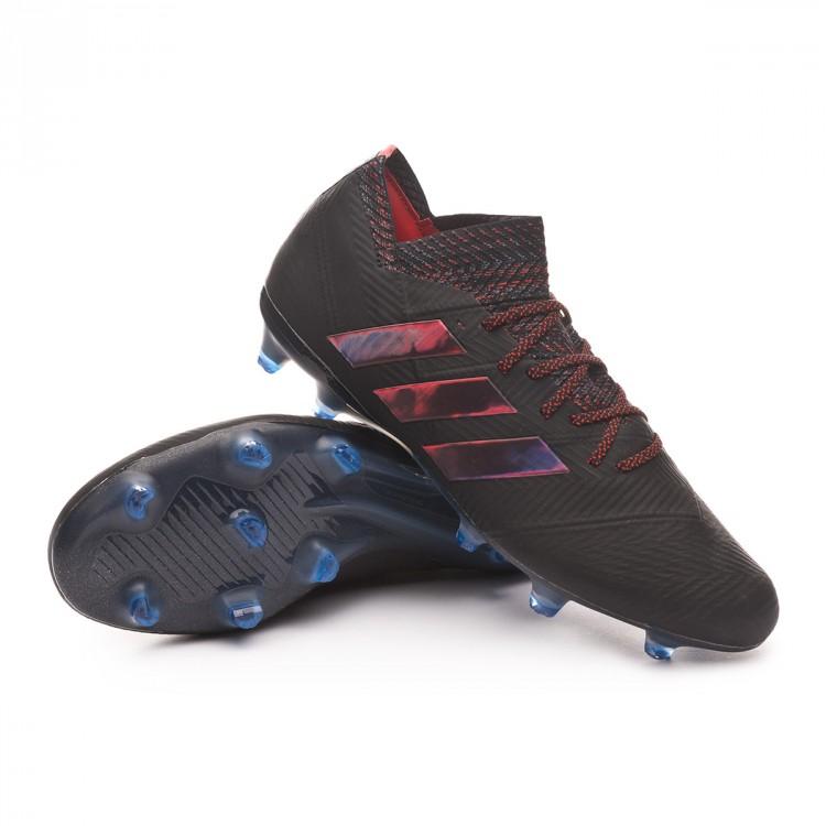 bota-adidas-nemeziz-18.1-fg-core-black-football-blue-0.jpg