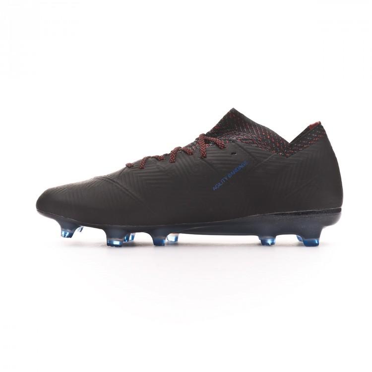 bota-adidas-nemeziz-18.1-fg-core-black-football-blue-2.jpg