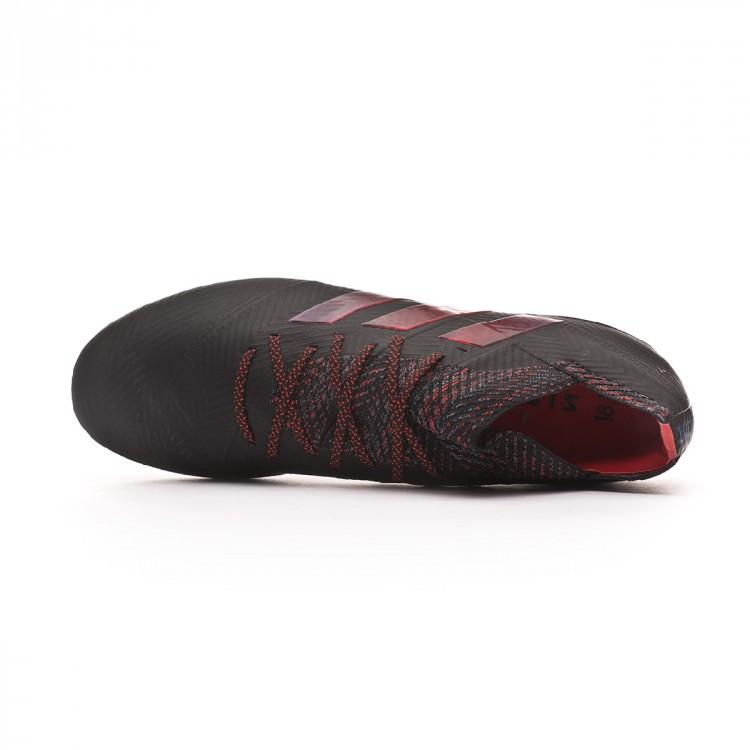 bota-adidas-nemeziz-18.1-fg-core-black-football-blue-4.jpg