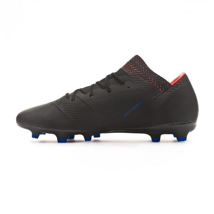 bota-adidas-nemeziz-18.2-fg-core-black-football-blue-2.jpg