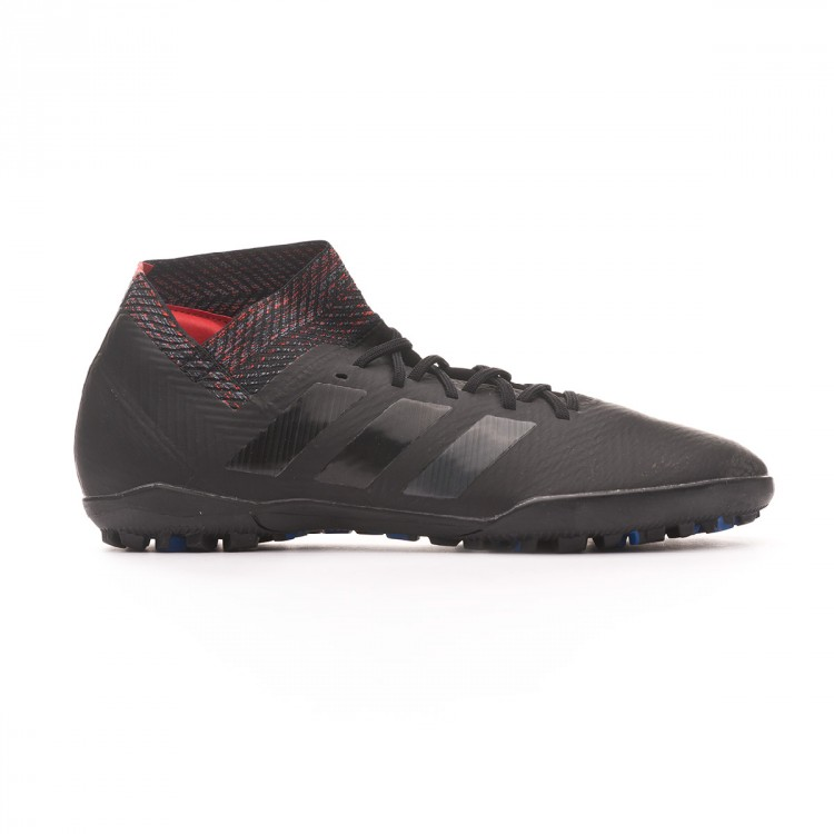 zapatilla-adidas-nemeziz-18.3-turf-core-black-football-blue-1.jpg