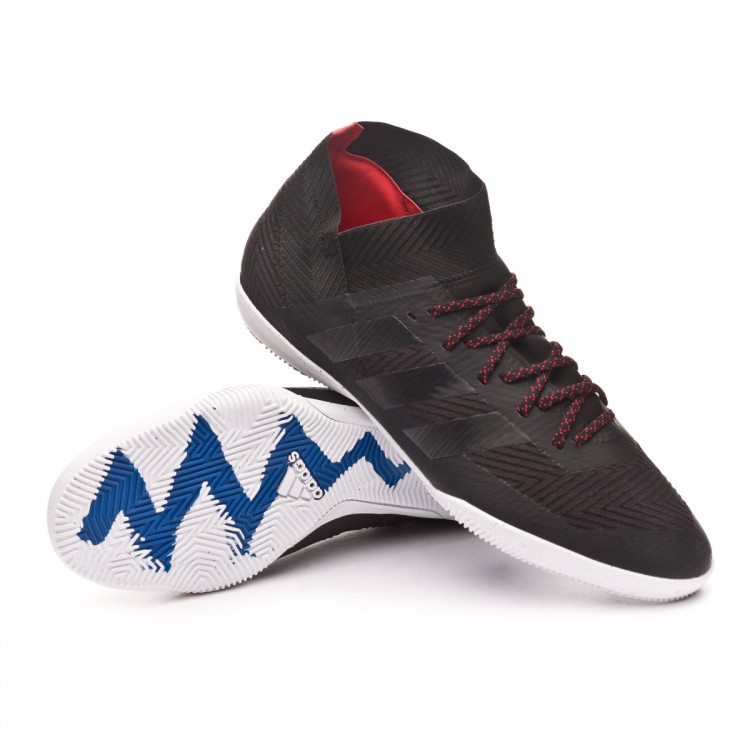 zapatilla-adidas-nemeziz-tango-18.3-in-core-black-football-blue-0.jpg