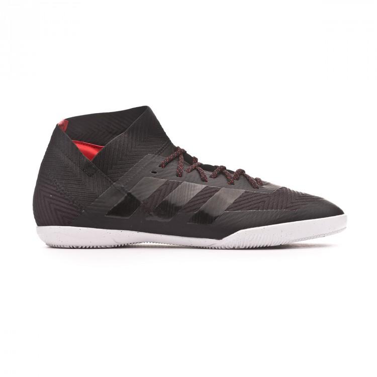 zapatilla-adidas-nemeziz-tango-18.3-in-core-black-football-blue-1.jpg