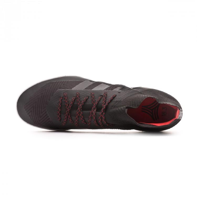 zapatilla-adidas-nemeziz-tango-18.3-in-core-black-football-blue-4.jpg
