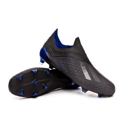 bota-adidas-x-18-fg-core-black-bold-blue-0.jpg
