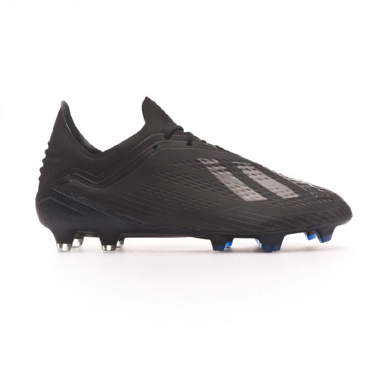 bota-adidas-x-18.1-fg-core-black-bold-blue-1.jpg