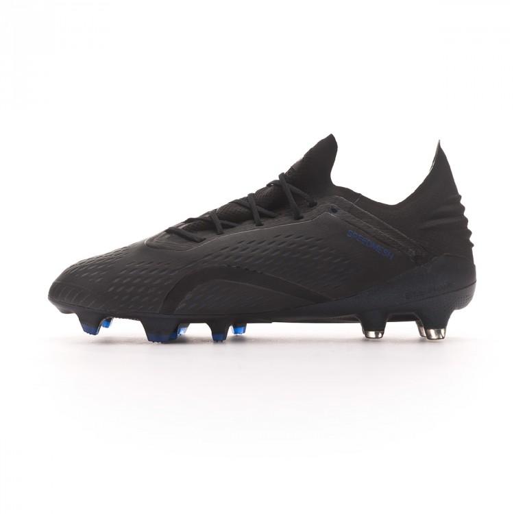 bota-adidas-x-18.1-fg-core-black-bold-blue-2.jpg