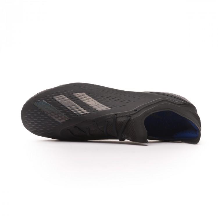 bota-adidas-x-18.1-fg-core-black-bold-blue-4.jpg