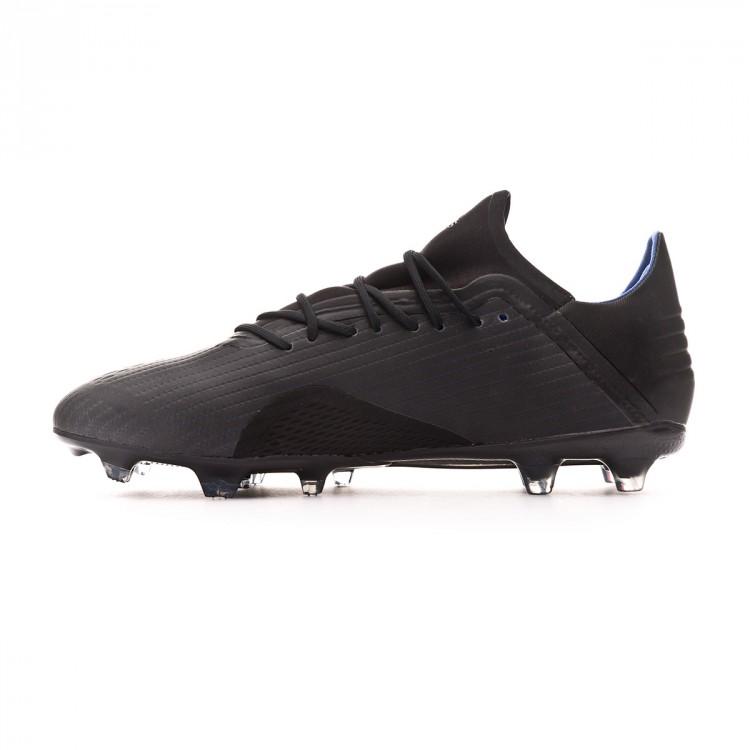 bota-adidas-x-18.2-fg-core-black-bold-blue-2.jpg