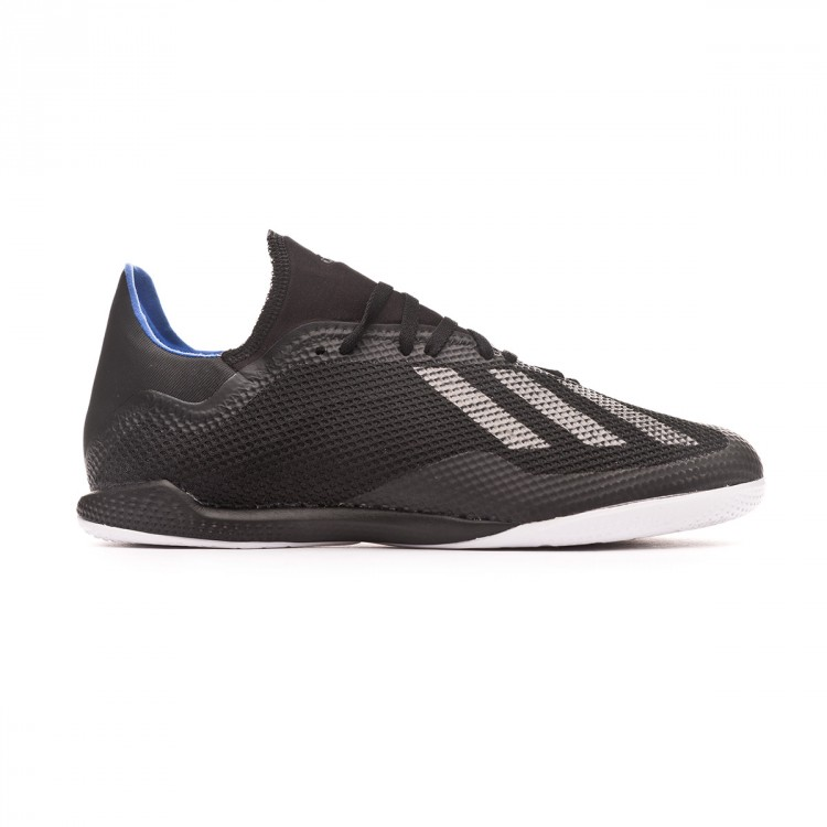 zapatilla-adidas-x-18.3-in-core-black-bold-blue-1.jpg