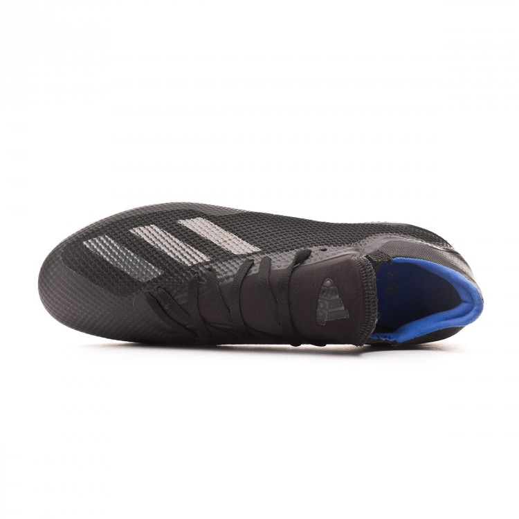 zapatilla-adidas-x-18.3-in-core-black-bold-blue-4.jpg