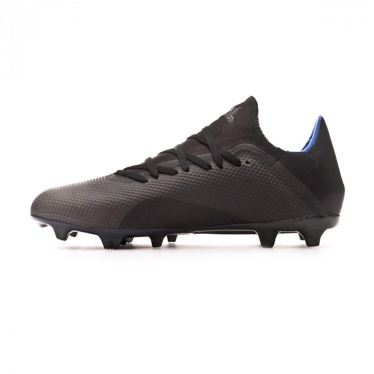 bota-adidas-x-18.3-fg-core-black-bold-blue-2.jpg