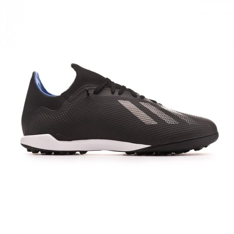 zapatilla-adidas-x-18.3-turf-core-black-bold-blue-1.jpg