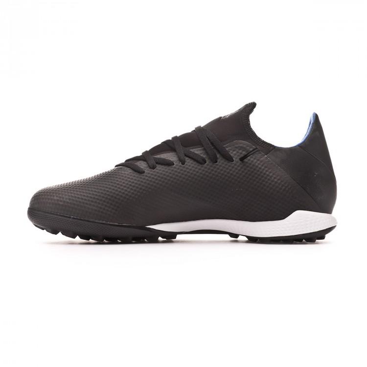 zapatilla-adidas-x-18.3-turf-core-black-bold-blue-2.jpg