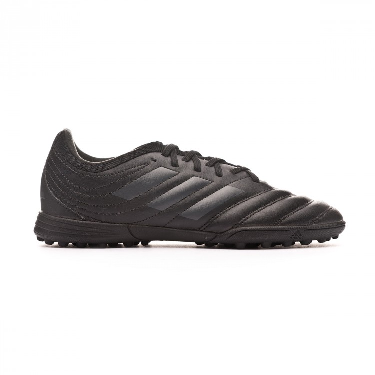 zapatilla-adidas-copa-19.3-turf-nino-core-black-grey-six-1.jpg