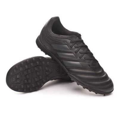 zapatilla-adidas-copa-19.3-turf-nino-core-black-grey-six-0.jpg