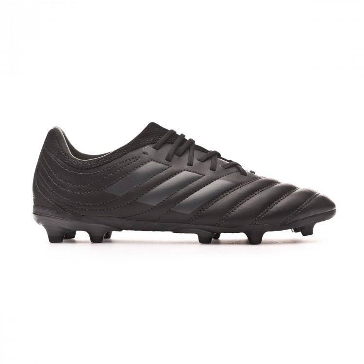 bota-adidas-copa-19.3-fg-nino-core-black-bold-blue-1.jpg