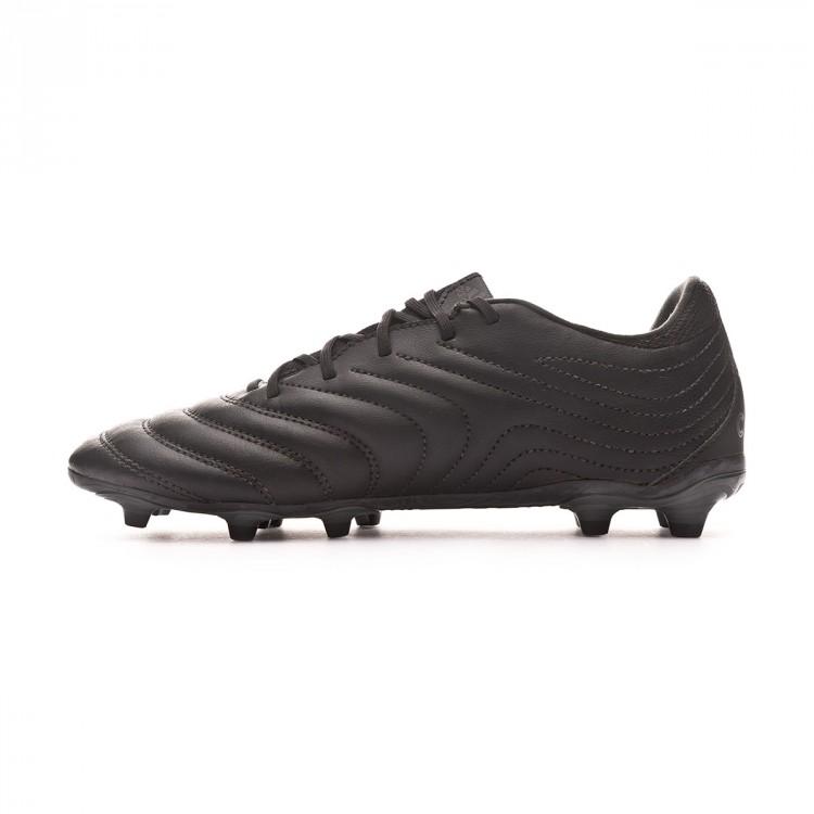 bota-adidas-copa-19.3-fg-nino-core-black-bold-blue-2.jpg
