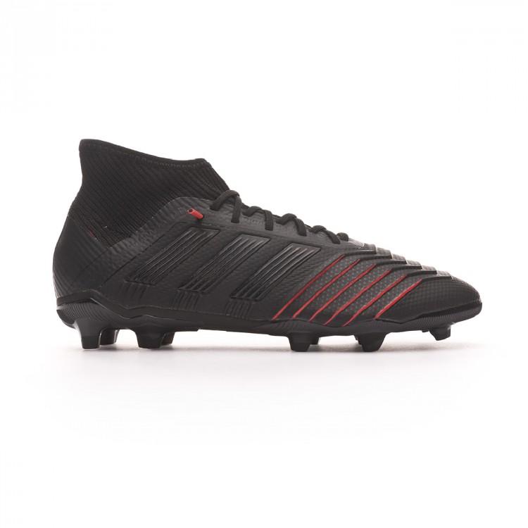 bota-adidas-predator-19.1-fg-nino-core-black-active-red-1.jpg