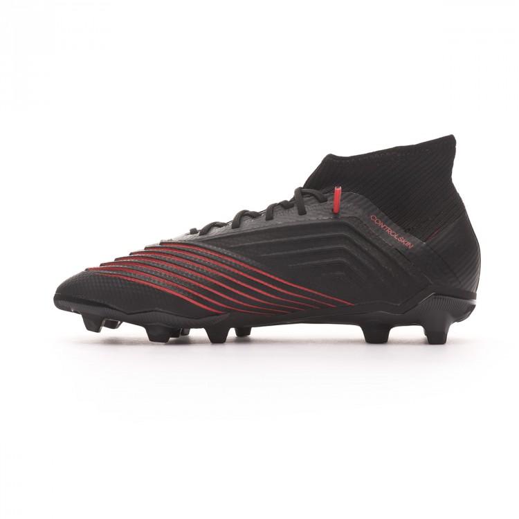 bota-adidas-predator-19.1-fg-nino-core-black-active-red-2.jpg