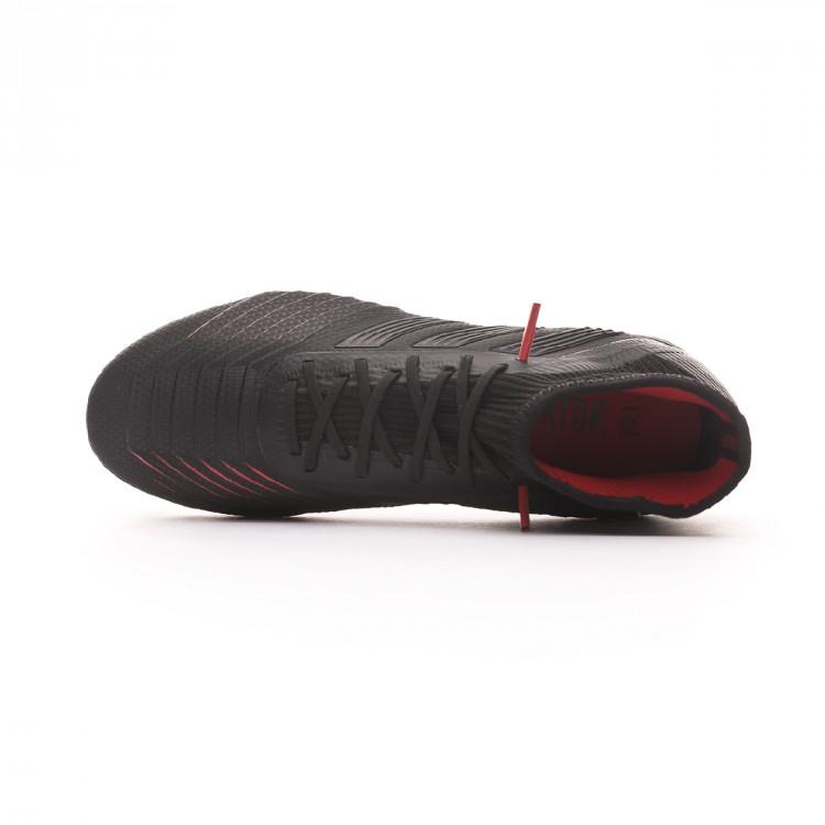 bota-adidas-predator-19.1-fg-nino-core-black-active-red-4.jpg