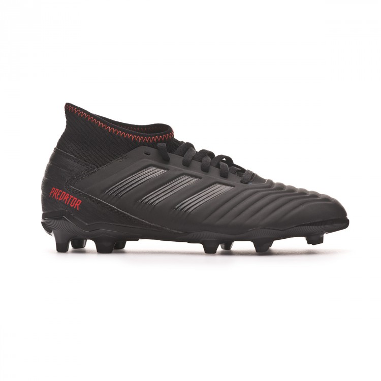 bota-adidas-predator-19.3-fg-nino-core-black-active-red-1.jpg