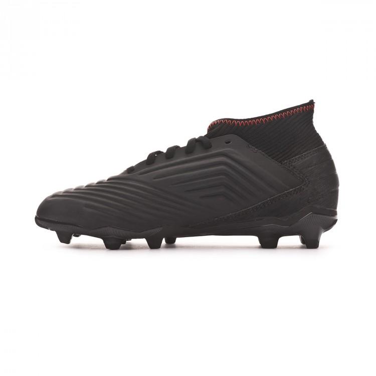 bota-adidas-predator-19.3-fg-nino-core-black-active-red-2.jpg