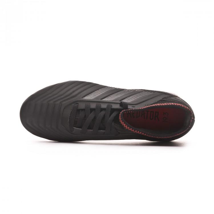 bota-adidas-predator-19.3-fg-nino-core-black-active-red-4.jpg