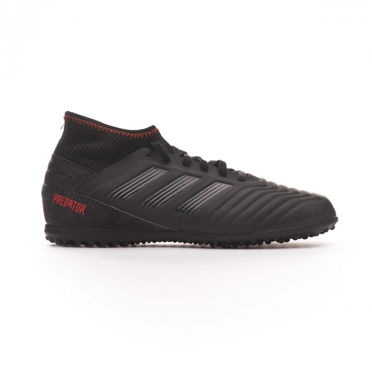 zapatilla-adidas-predator-19.3-turf-nino-core-black-active-red-1.jpg