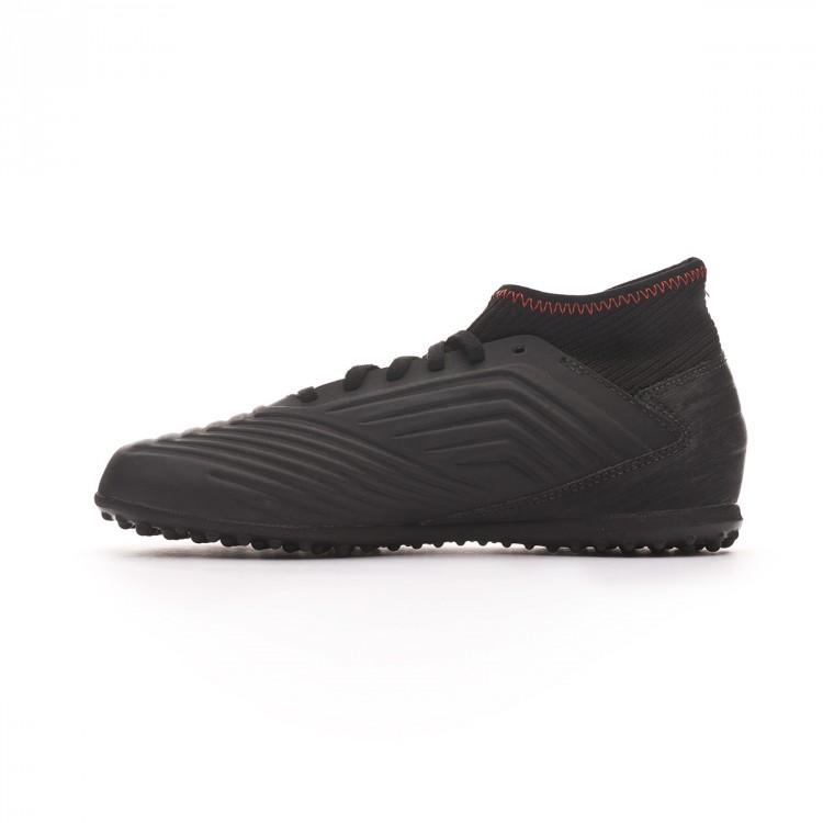 zapatilla-adidas-predator-19.3-turf-nino-core-black-active-red-2.jpg