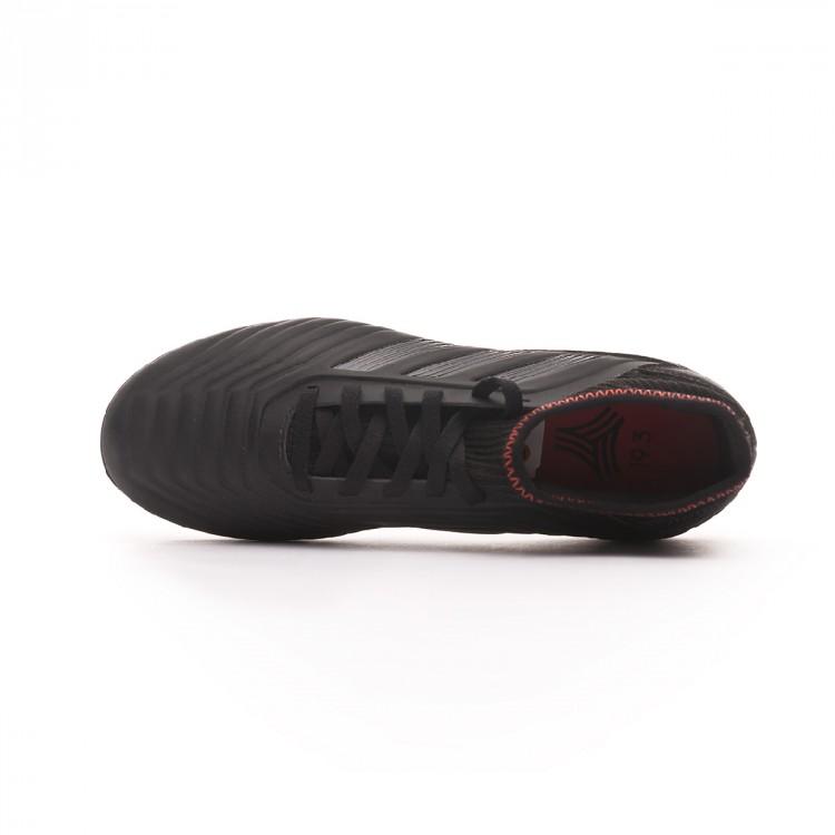 zapatilla-adidas-predator-19.3-turf-nino-core-black-active-red-4.jpg