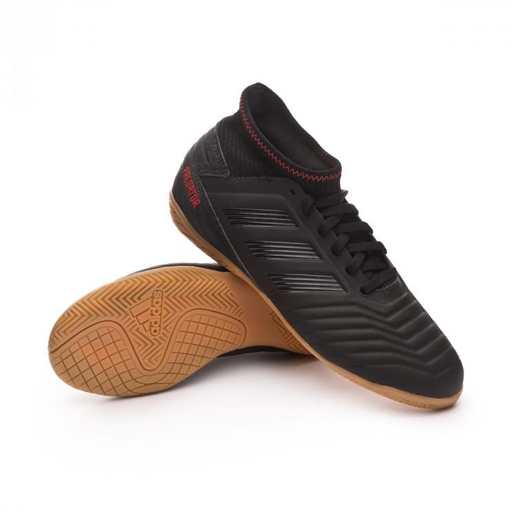 zapatilla-adidas-predator-19.3-in-nino-core-black-active-red-0.jpg