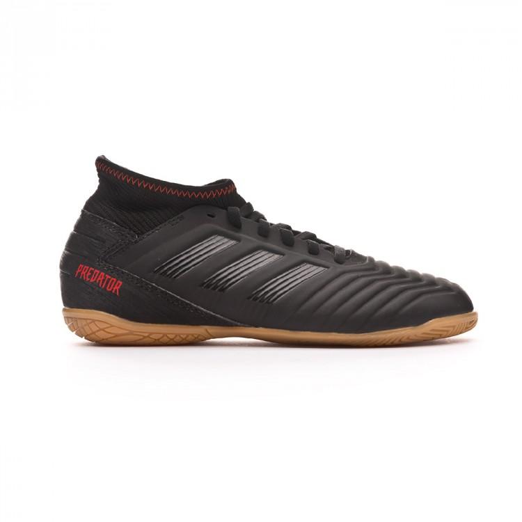 zapatilla-adidas-predator-19.3-in-nino-core-black-active-red-1.jpg
