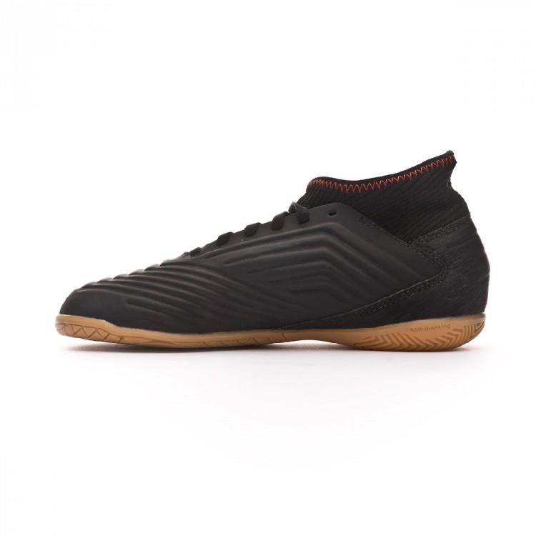 zapatilla-adidas-predator-19.3-in-nino-core-black-active-red-2.jpg