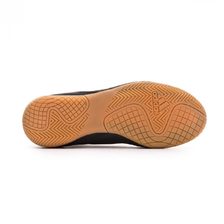 zapatilla-adidas-predator-19.3-in-nino-core-black-active-red-3.jpg