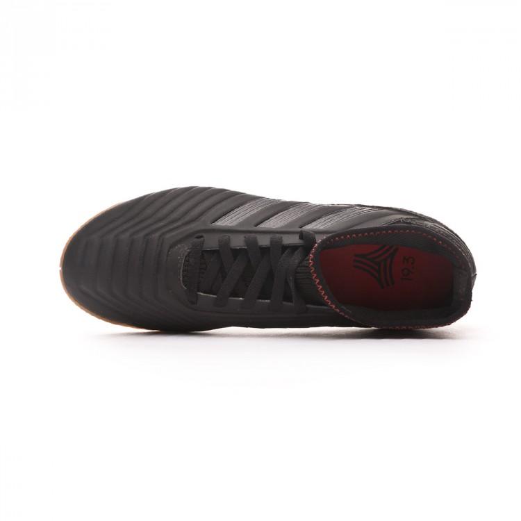 zapatilla-adidas-predator-19.3-in-nino-core-black-active-red-4.jpg