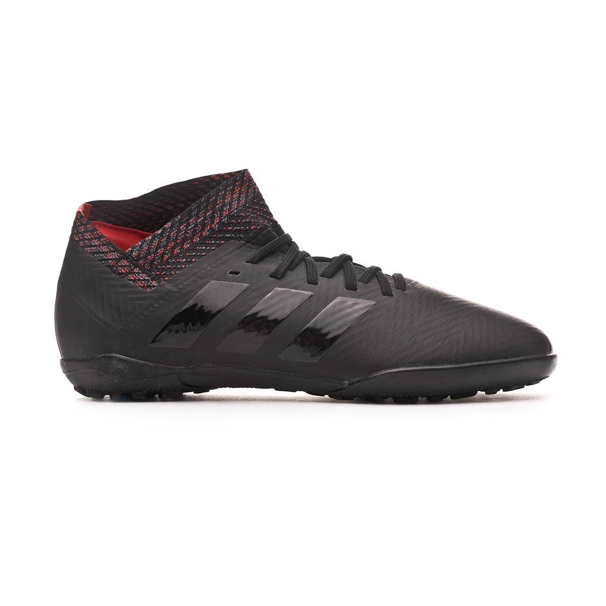 adidas nemeziz tango 18.3 junior astro turf trainers