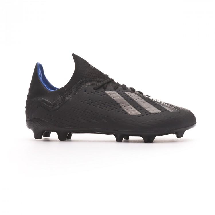 bota-adidas-x-18.1-fg-nino-core-black-bold-blue-1.jpg