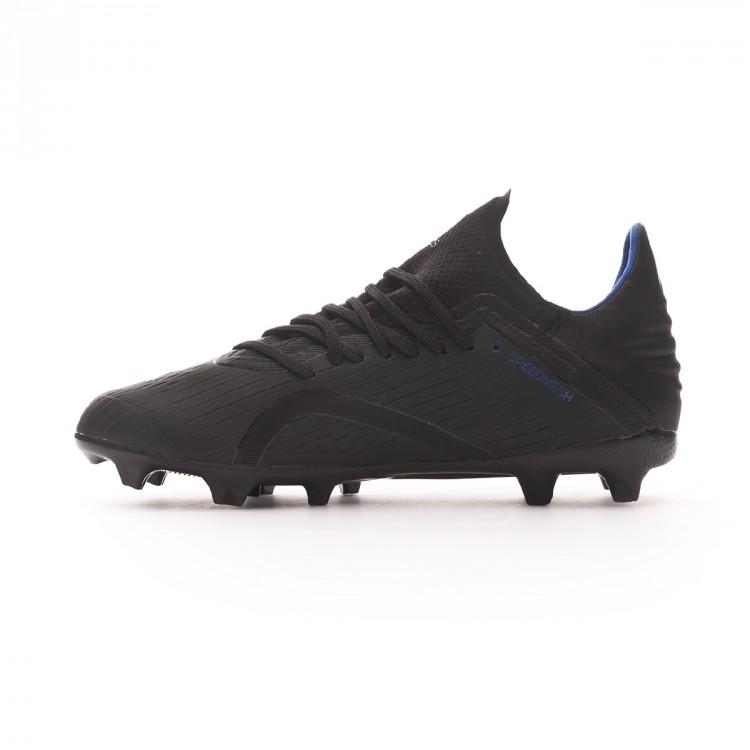 bota-adidas-x-18.1-fg-nino-core-black-bold-blue-2.jpg