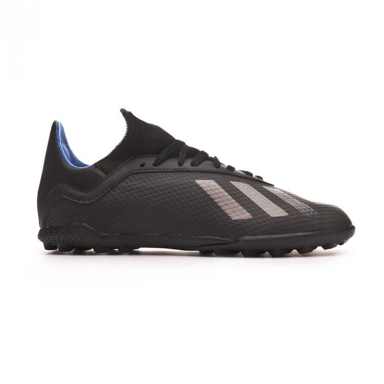 zapatilla-adidas-x-18.3-turf-nino-core-black-bold-blue-1.jpg