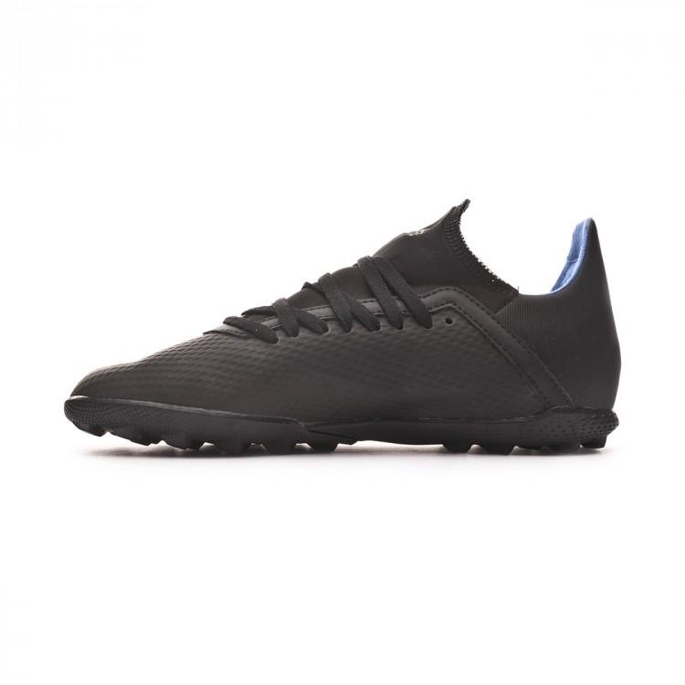 zapatilla-adidas-x-18.3-turf-nino-core-black-bold-blue-2.jpg